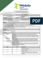 solicitacao-FUNDAMENTOS METODOLÓGICOS DO ENSINO DE CIÊNCIAS