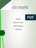 expo 1 PROCESOS ADMIN.pptx