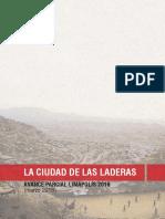 Ciudad de las laderas_Limápolis2016.pdf
