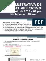 7Junio2019-GuiaIlustrativaUsoAplicativo.pdf