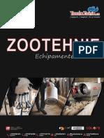 ToolsZone.ro - Echipamente zootehnice 2020