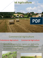 Commercial Ag..pptx