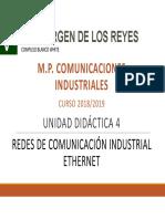 UD4 - Red Ethernet.pdf