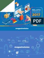 MGLU_Relato 2017