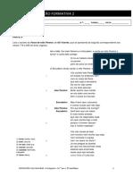 Port10_U3_Ficha-avaliacao-formativa2