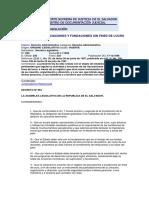 ley_de_asociaciones_y_fundaciones_sin_fines_de_lucro.pdf
