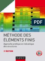 méthode des éléments finis.pdf