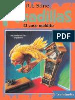 20 EL CUCO MALDITO.pdf