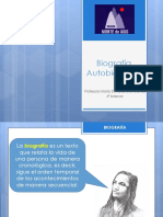 PPT-Biografía-Autobiografía-1
