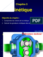 3-chapitre 3- Cinetique 2017-V1.pptx