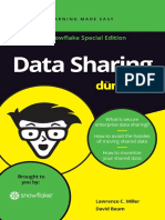 Snowflake-Data-Sharing-for-Dummies-Guide