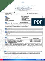 GUIA DE PRACTICA - 12