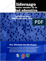 libro ISSPP.pdf