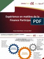 Umnia-Bank.pdf