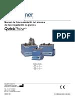 plasma-thawer-operation-manual-360094-1-spanish