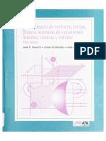 83079771.pdf