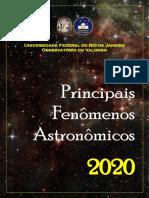 Calendario_ASTRONOMICO_2020_VALONGO