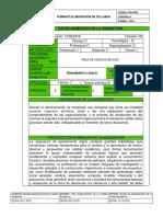 Syllabus_PensamientoLogicoAdministracion_15032019