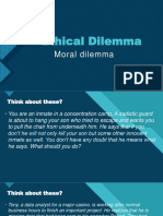 LESSON 6- Ethical Dilemma.pptx