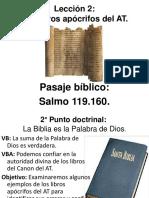 libro aprofico.pdf
