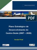 min000011.pdf
