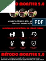 435149316-Metodo-Monster-PDF-Download.pdf