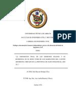 PROYECTO DE TESIS ERIK MARCELO HIDALGO ULLOA.pdf