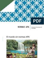 NormasAPA -taller.pptx