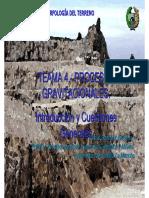 TEMA 4.- PROCESOS GRAVITACIONALES.pdf