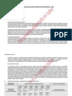 PLANIF_ANUAL.pdf