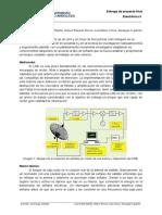 Informe de LNA en simulaciones CMOS.pdf