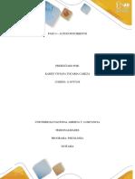 AnexoTrabajoIndividualAutoconocimiento-KARENTOCARIA