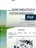 SENSOR INDUTIVO E FOTOCONDUTIVO.pdf