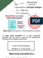 conceptos masa y relaciones de masa (1)