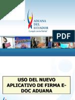 Applicativo_firmado_e-doc_aduana_v2DB