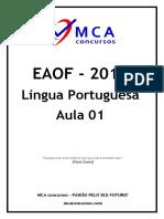 Aula-01-Analise-Sintatica-Prof-Mendel-06.06.17-1.pdf