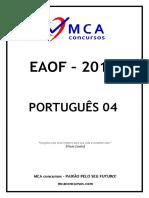 AULA-04-PORTUGUÊS.pdf