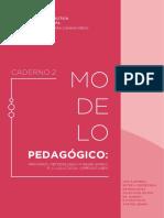 2 - Caderno Modelo Pedagógico, IAS.pdf