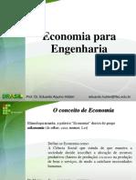 Economia para Engenharia - CONTEÚDO ATÉ 20082019.pdf