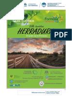 Referencias turísticas de Herradura (Formosa-Argentina)