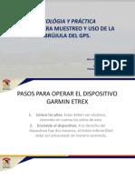 Gr.D_2_PasosMuestreo_Brujula_GPS_RAMIREZ