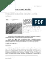 TEXTO de Agricultura organica 2018.pdf 1
