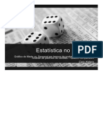 DocGo.Org-7761580-Avaliacao-Estatistica-Dos-Candles-Stormer.pdf.pdf