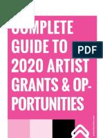 2020_opp_guide_eguide
