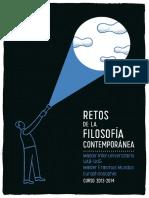 folletoMaster2013-2014