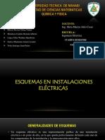 Esquemas Electrico. Intalacion Electrica2