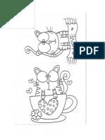 diseños timoteo
