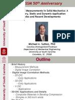 Mike_Sutton_BSSM_Celebration_Presentation_2014-Rev_4
