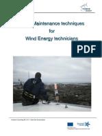20120320111424_PC_Skills-Compendiuminmaintenance.pdf