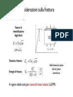 3. Cenni di frattura.pdf